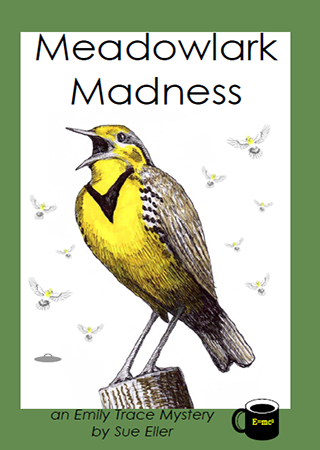Meadowlark Madness