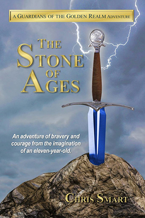 The Stone of Ages