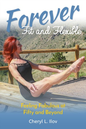 Forever Fit and Flexible