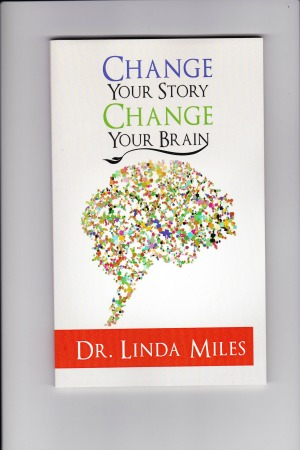Change your Story, Change your Brain