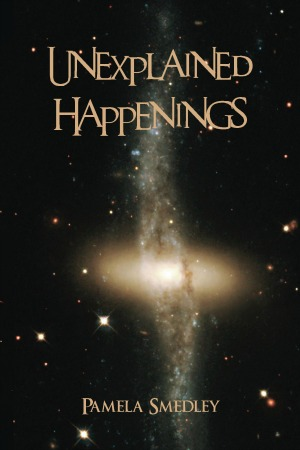 Unexplained Happenings