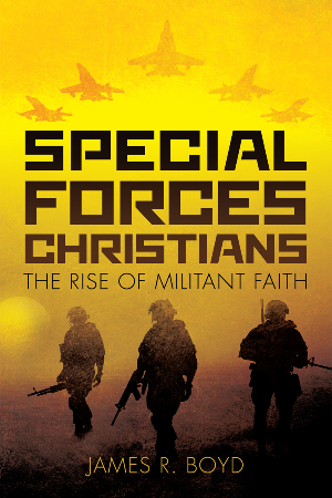 Special Forces Christians