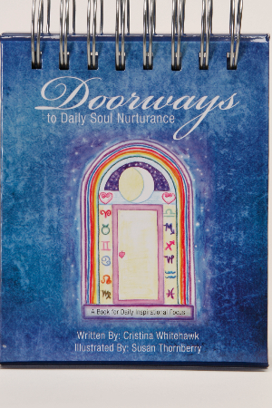 Doorways to Daily Soul Nurturance
