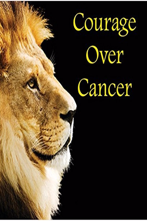 Courage Over Cancer