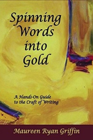 Spinning Words into Gold