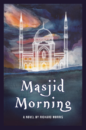 Masjid Morning
