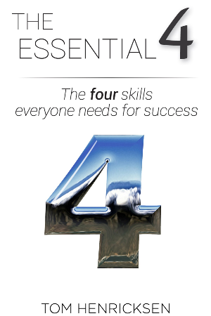 The Essential 4