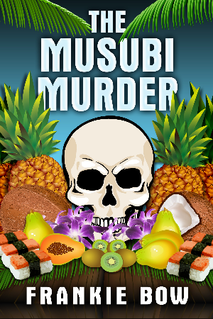 The Musubi Murder