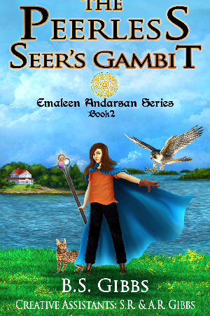 The Peerless Seer's Gambit