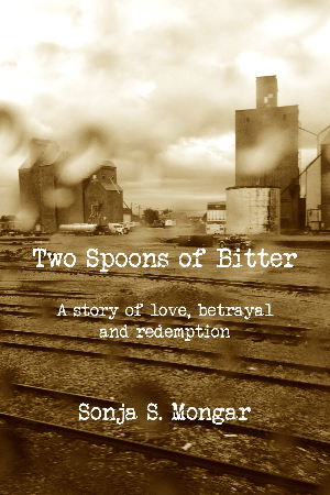 Two Spoons of Bitter