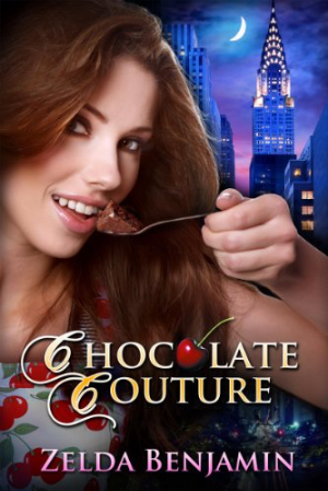 Chocolate Couture