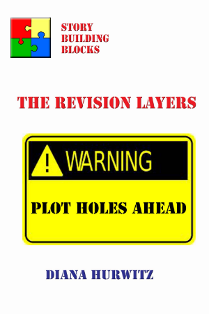 The Revision Layers