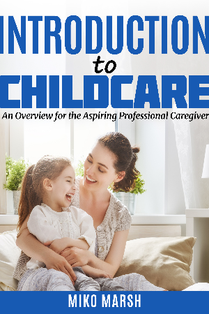 Introduction to Childcare