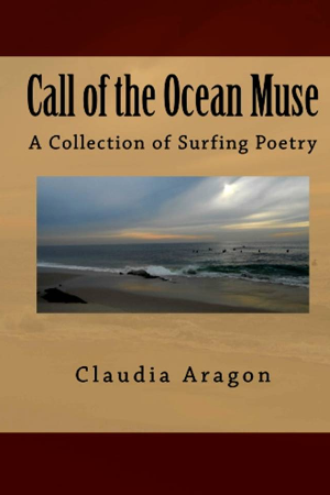 Call of the Ocean Muse