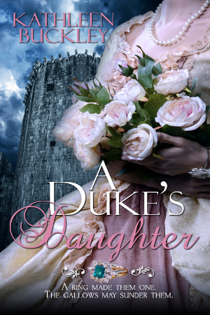 A Duke's Daughter