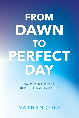 From Dawn to Perfect Day